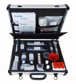 Image of MFTestTM Professional & Premium Kits