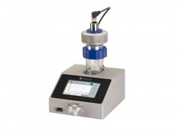 Image of DPOT™ - Digital Precision Oil Tester